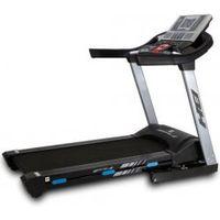 BH Fitness F4 Dual