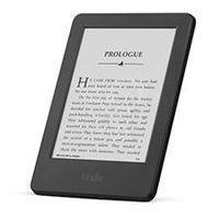 Amazon Kindle 6 Touch