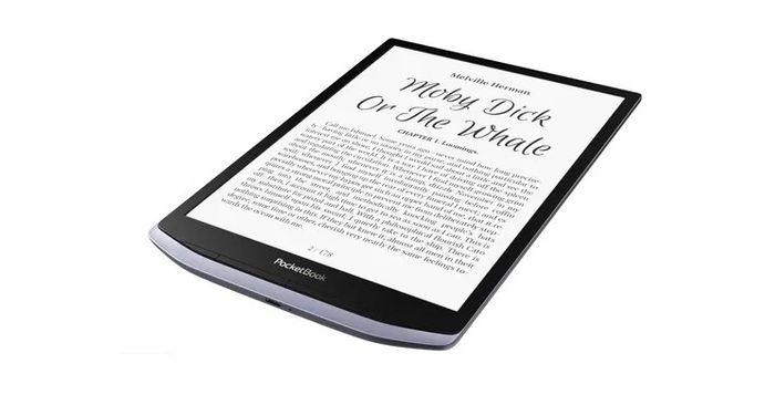 Čítačka kníh PocketBook 1040 InkPad X