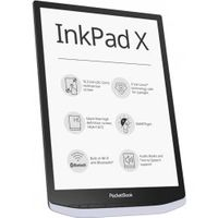 PocketBook 1040 InkPad X