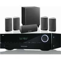 Harman Kardon HD COM 1515