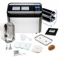 Sana Smart Bread Maker Basic
