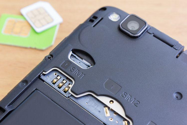 3 najlepšie dual SIM telefóny na trhu