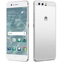Huawei P10 Dual SIM 64GB