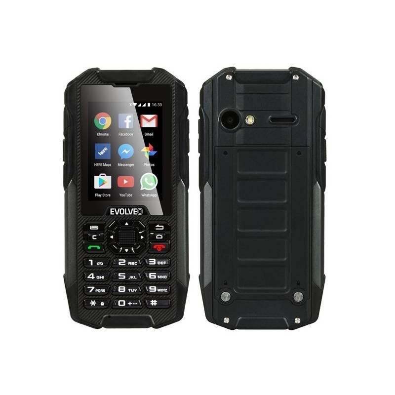 Najlepšie odolné telefóny 2021 – recenzie, test, porovnanie