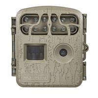 Moultrie Game Spy
