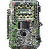 ScoutGuard SG562-D 14 Mpx