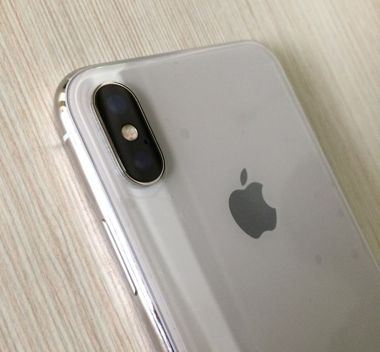 iPhone XS od Apple