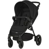 Britax B-Motion 4 Plus Cosmos