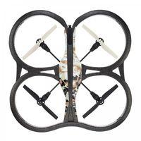 Parrot AR Drone 2.0 Elite Edition Snow