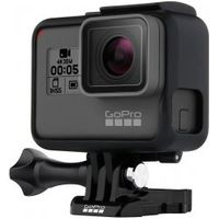 GoPro HERO5 Black editon