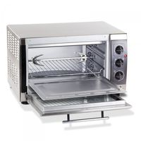 Denner DUO33X