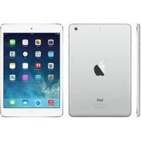Apple iPad mini Retina Wi-Fi (16 GB)