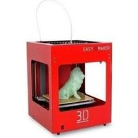 3D Factories EasyMaker