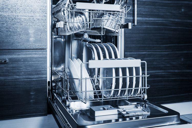 Umývačky riadu Bosch, Beko alebo inú. Ako vybrať najlepšiu?
