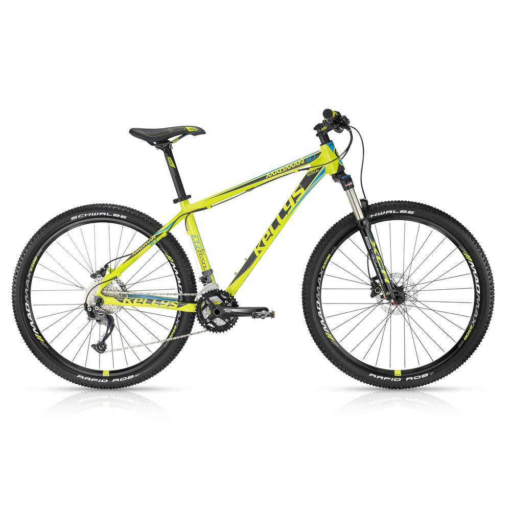 Najlepšie horské a cestné bicykle 2020 – recenzie, test, porovnanie, skúsenosti