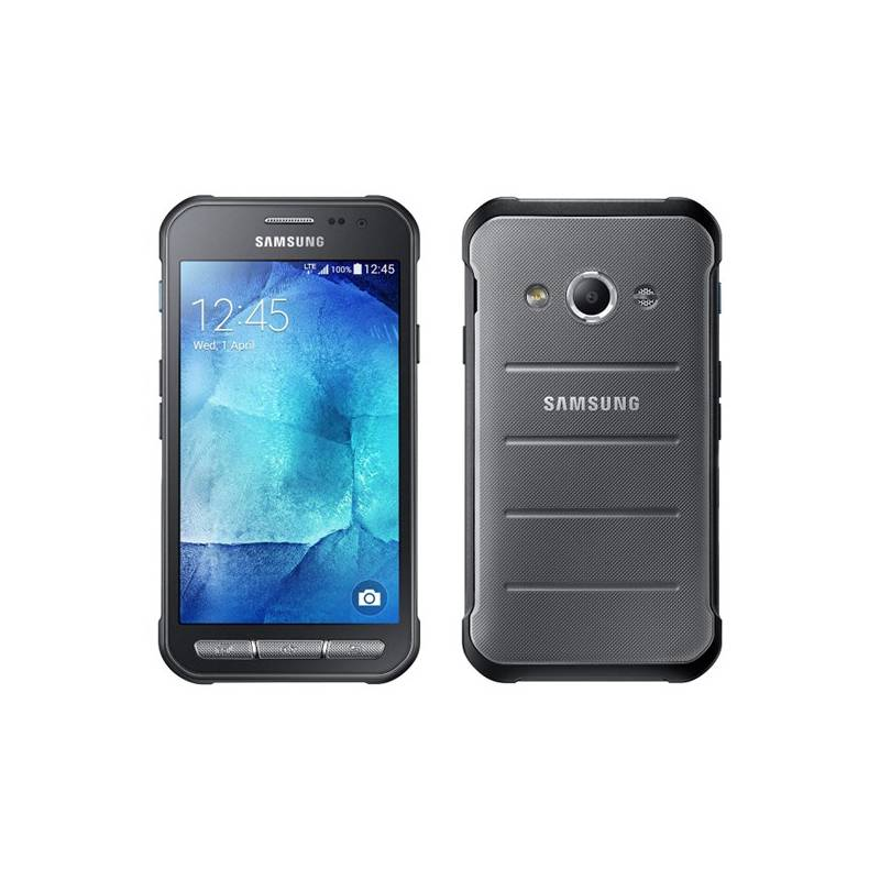 The Samsung Galaxy Xcover 3 is an Android smartphone produced by Samsung Electronics and released in July It is the successor to the Samsung Galaxy Xco.