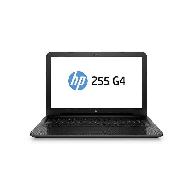 Najlepšie notebooky 2020 – Veľký test a porovnanie