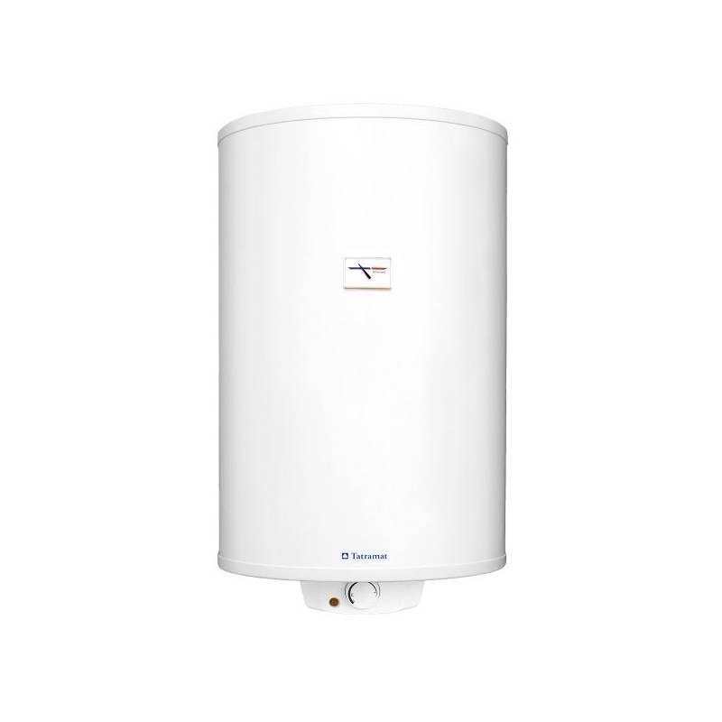 Najlepšie elektrické ohrievače vody/bojlery 2021 – recenzie, test, porovnanie