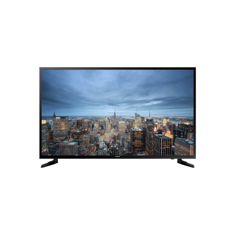 0e4cdb8b1 Samsung UE55JU6072 | SpotrebitelskyTest.sk