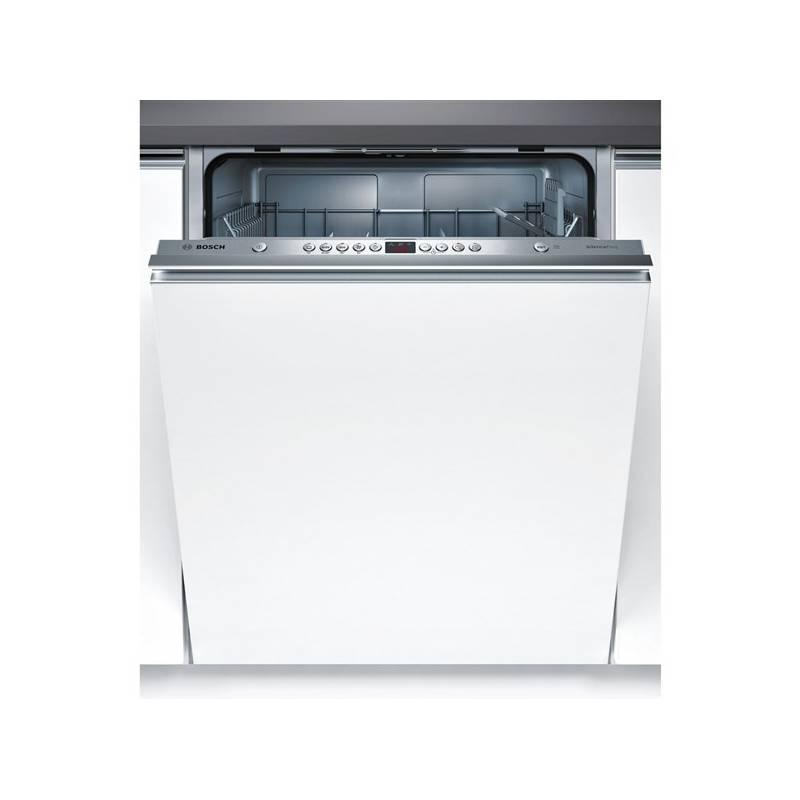 Najlepšie umývačky riadu 2020 – recenzie, test, porovnanie