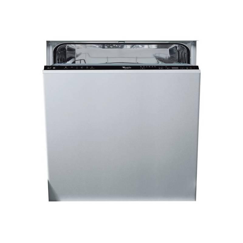 Whirlpool ADG 6240/1 umývačka riadu | SpotrebitelskyTest.sk