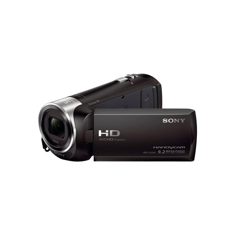 Najlepšie športové outdoorové kamery 2020 – Veľký test a porovnanie