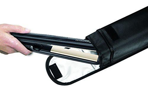 Žehlička na vlasy Remington S3500  1c4f7d1f3a1