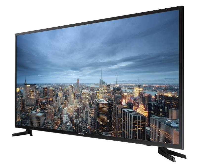 1e857de21 Samsung UE55JU6072. Samsung UE55JU6072. Samsung UE55JU6072. Samsung  UE55JU6072. 4K televízor Samsung s Ultra HD rozlíšením ...