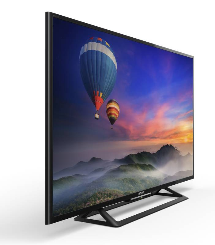 31bb97956 Sony KDL 40R450 recenzia a skúsenosti | SpotrebitelskyTest.sk