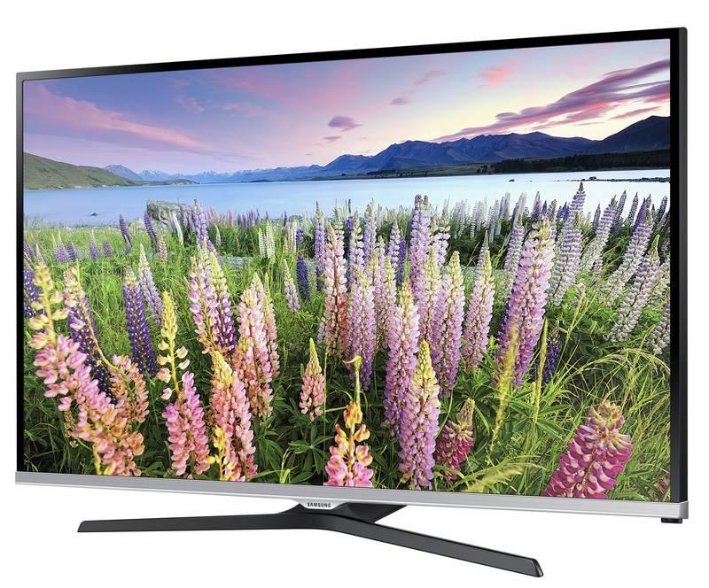 da5a1327a Samsung UE32J5100 · Samsung UE32J5100 · Samsung UE32J5100. LED televízor  Samsung s detailním Full HD rozlíšením ...
