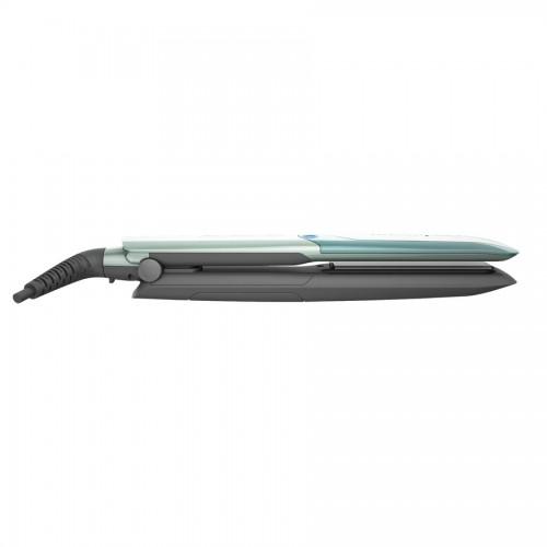 Remington S8700 žehlička na vlasy  b1036299c37