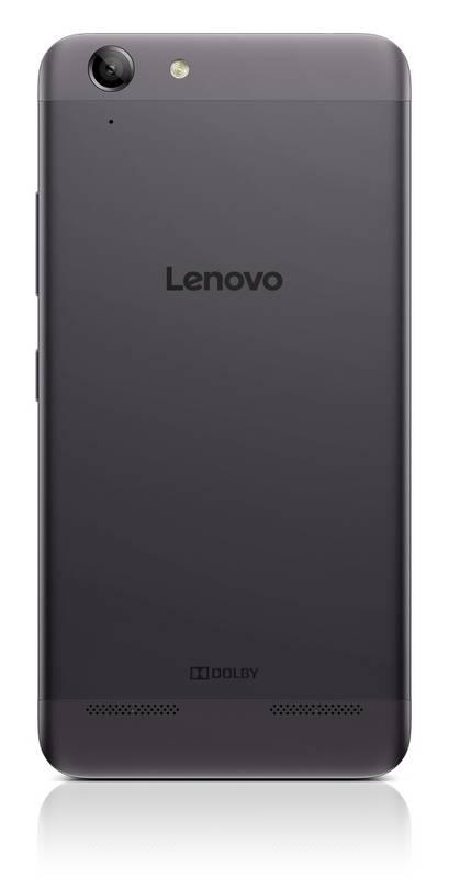 Lenovo K5 Plus Dual SIM recenzia a skúsenosti  b08ebab01ae