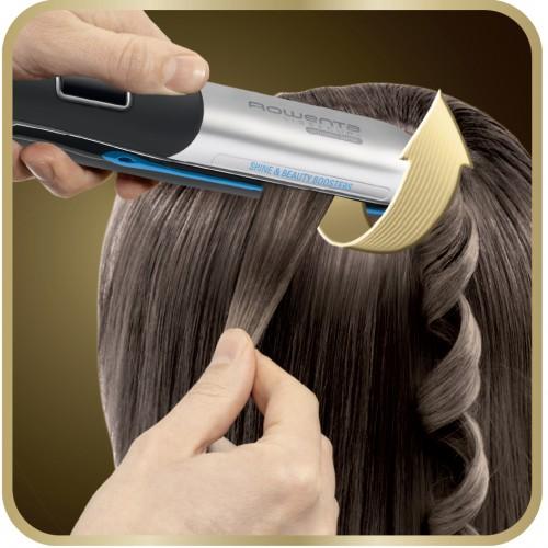 23669d78c ROWENTA SF 6220 žehlička na vlasy   SpotrebitelskyTest.sk