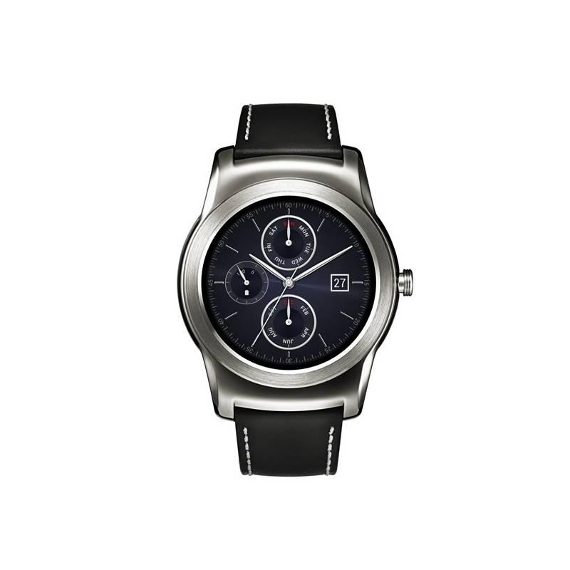 Najlepšie smart hodinky 2020 – recenzie, test, porovnanie