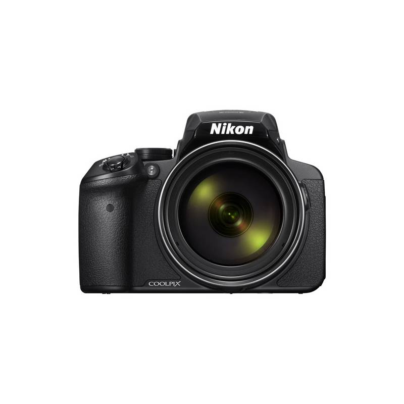 Nikon Coolpix P900 recenzia 370c289b8bf