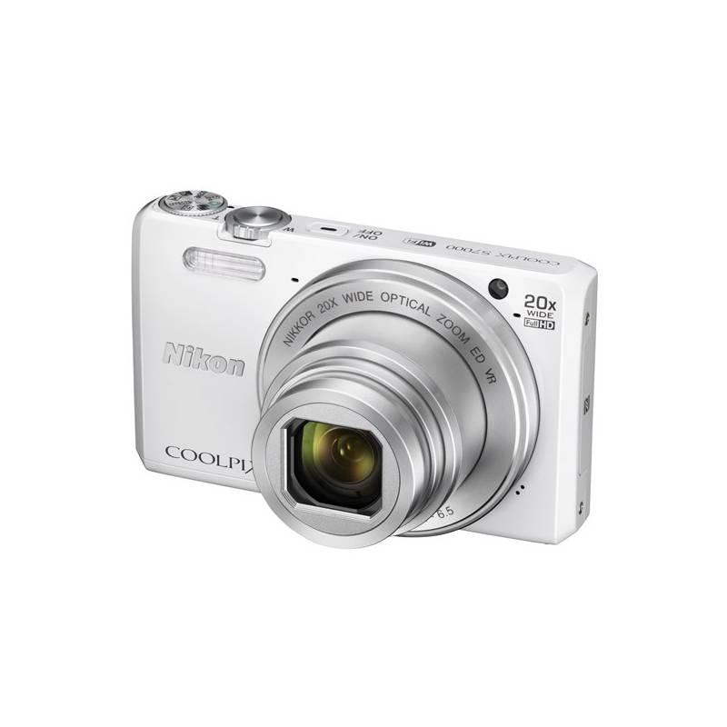 Najlepšie digitálne fotoaparáty 2019 – veľký test a porovnanie