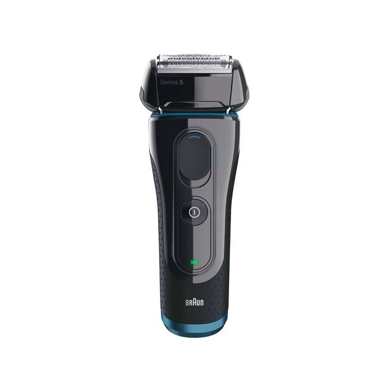 Najlepšie holiace strojčeky 2019 – Veľký test a porovnanie