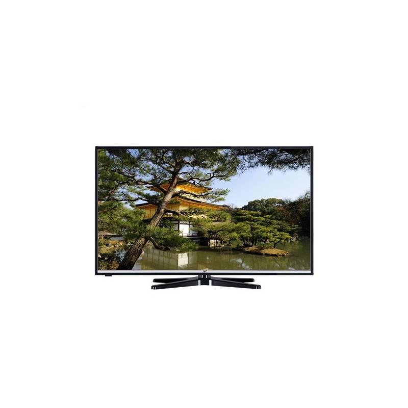 8b2808ac6 Televízor JVC LT-48V750 | SpotrebitelskyTest.sk