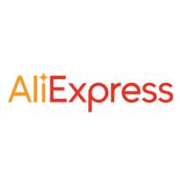 Nákupný festival na Aliexpresse. Zľavy až 70%