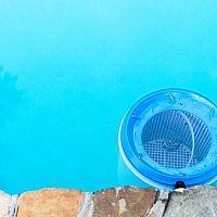 Piesková bazénová filtrácia BestWay alebo Intex? Najlepšia je s ohrevom