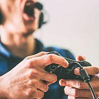 Sony PlayStation alebo Xbox One S? Ktorá konzola je lepšia?