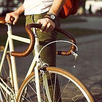 Ako vybrať najlepší cestný bicykel?