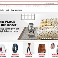 Aliexpress – nákup, dodanie, reklamácie, spory, vrátenie tovaru aj peňazí