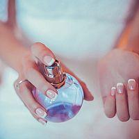 Najlepšie parfumy pre ženy a najlepšie dámske vône 2019