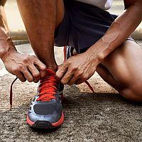 Najlepšie bežecké topánky na pevný povrch