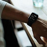 Aké SMART hodinky? Recenzie chvália Huawei, Samsung, Xiaomi aj Garmin