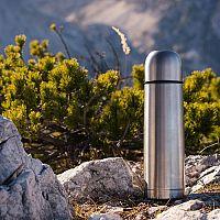 Najlepšia termoska na kávu a čaj? Coleman, Tescoma alebo Lamart