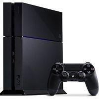 Recenzia Sony Playstation 4