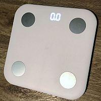 Xiaomi Mi Smart Scale 2 – recenzia inteligentnej váhy, ktorá vám prezradí takmer všetko